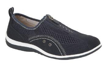 Boulevard Shoes L372